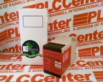 GUARDSTAR PSSU/1-110/230V