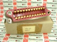HIROSE ELECTRIC DRSD-124