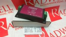 TRACO POWER TPM-15212C