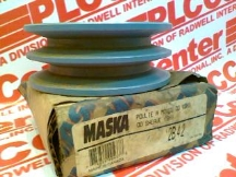 MASKA 2B4.2