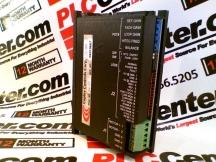COPLEY CONTROLS 800-375