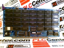 SSM MICROCOMPUTER PRODUCTS MB-64