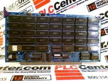 SSM MICROCOMPUTER PRODUCTS MB-64