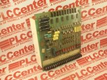 CLEVELAND MOTION CONTROL D41-4568