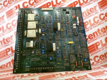 CONTROL TECHNIQUES 2300-4100