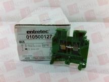 ENTRELEC 1SNA105001R2700