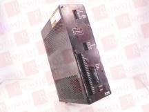 COMPUMOTOR CPLX-L3C-P12