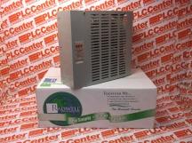EMS INC DBR4-20