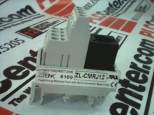 ZIPLINK ZL-CMRJ12