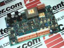 SAMP MP1501RIP