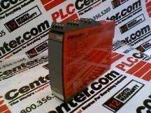 PR ELECTRONICS 5104A