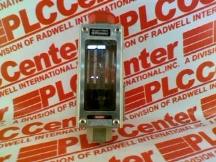 PENNWALT 5510A02203