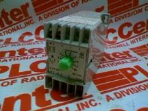 DOLD AI301.9051/AC220V-50/60HZ-0.3-3S