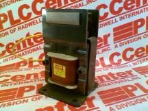 DETROIT COIL 51-1006-056