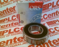 ORS BEARING 6311-2RS-C3