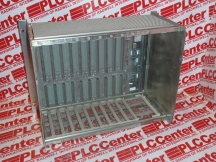 RELIANCE ELECTRIC 802822-11RA
