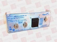 CONDOR POWER HBAA-40W-A+