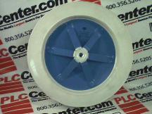 DRALORIC PEF220-20-1000-20-R42