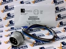 RADWELL RAD00357