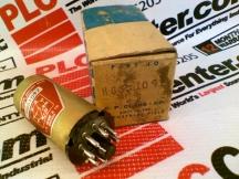 CP CLARE & CO HGS1097
