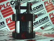 EXCELON FC01A-D07-AAA00