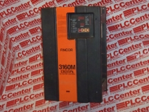 FINCOR 3162M