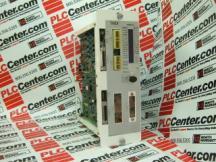 WELDING TECHNOLOGY CORP WT01-T10A