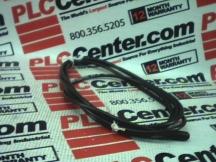 BAUMER ELECTRIC ES-9-941