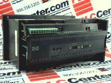 DEIF PPU-DC24