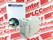 OMEGA ENGINEERING LVCN-401