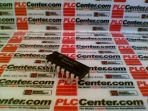 AMD AM26LS31PC