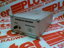 SCHUKAT ELECTRONIC EPL14030