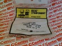 ECG ECG-125