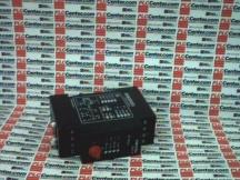 BEIJER ELECTRONICS UNIC-XI