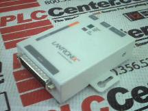 LANTRONIX 310-285