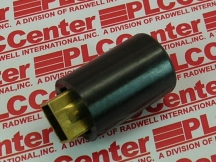 PHOENIX ELECTRIC MANUFACTURING 5040CE611SWSD101