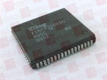 ZILOG Z16C3310VSC