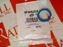 HALEX 96183