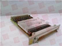 BARMAG ELECTRONICS ED283D