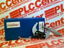 FOWLER 52-229-002