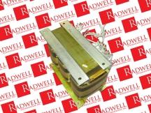 WOHRLE DST25000/20-24-40D