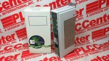 INTELLIGENT ACTUATOR INC PCON-C-42PI-CC-0-0