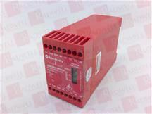 MINOTAUR 440R-K23041