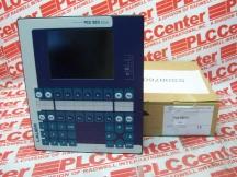 LAUER SYSTEME PCS-950M