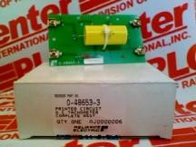 ASEA BROWN BOVERI 0-48653-3