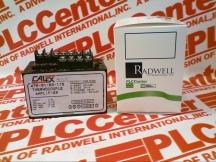 CALEX 470-01-03-115