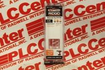 RIGID TOOL RD-71101