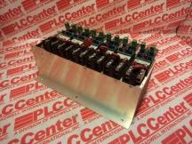 SCR CONTROLS 1600-PMS-01