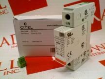 CITEL DS41S120