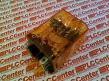 CP CLARE & CO GP3R221-NA-6000